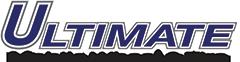 UWT Offroad Logo